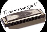 Tradmunnspill